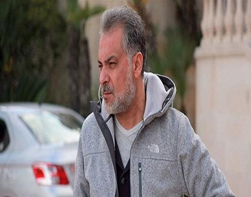 النيابة المصرية تكشف ملابسات وفاة حاتم علي.. وأمر بتفريغ كاميرات المراقبة