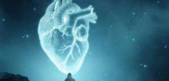 هل يسبب برد الشتاء التعرض لنوبات قلبية؟