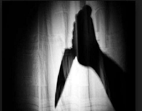 مصري  يقتل زوجته بعدما استولت على أمواله وتزوجت بآخر