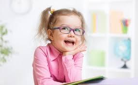 محاذير استخدام الليزك لإصلاح عيوب النظر عند الأطفال