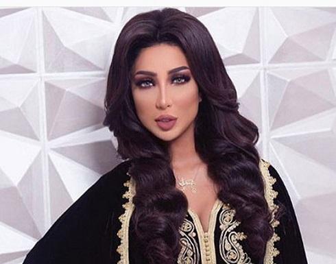 دنيا بطمة و المتحول الجنسي متهمان بقتل وئام الحمداني ... تفاصيل