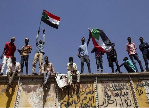 السودان: معركة حامية الوطيس ضد سطوة الجيش