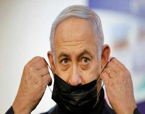 """""""فايزر"""" تهدد الاحتلال بتعليق امدادات لقاحات كورونا"""