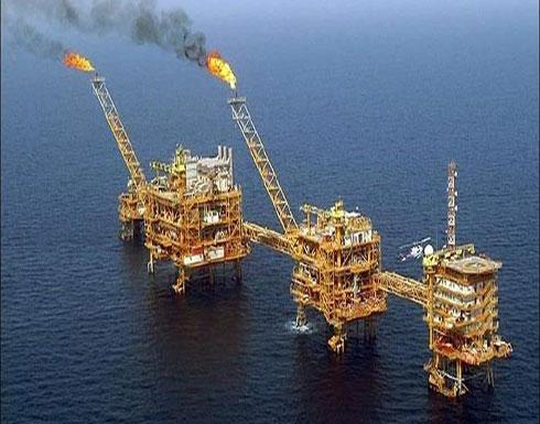 آمال الاتفاق بين الصين وأميركا تصعد بأسعار النفط