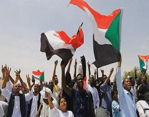 هذه مطالب المعارضة السودانية لفض الاعتصام