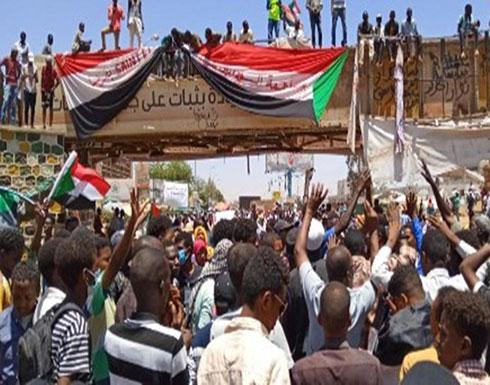السودان.. تظاهرات مرتقبة والمجلس العسكري يحذر من الفوضى