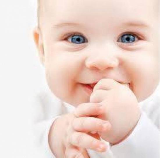 4 أسرار تضمن لك إنجاب طفل جميل وسليم