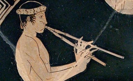 باحثون يعيدون بناء أغنية لم تُسمع منذ ألفي عام!