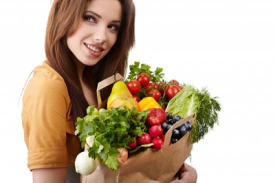 لا تكثروا من هذه الأطعمة الصحية لانها تصبح سامة!