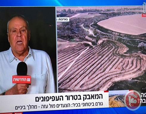 تلفزيون إسرائيل: نتنياهو شد الحبل مع حماس ولم يقطعه