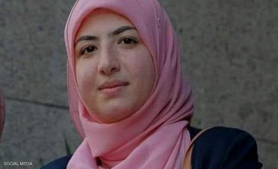 مصر.. وفاة صيدلانية وجنينها بكورونا تثير الجدل