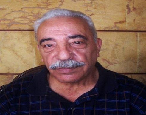 محمد الشماط: سعادة وحسرة واستغراب