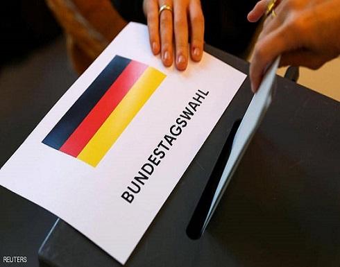 ألمانيا.. فتح مراكز الاقتراع في الانتخابات التشريعية