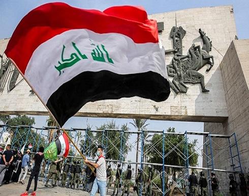 4 قتلى و17 جريحاً بانفجار سيارة مفخخة شرق بغداد