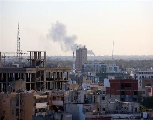الجيش الليبي: المرتزقة الروس يفخخون المنازل بسرت