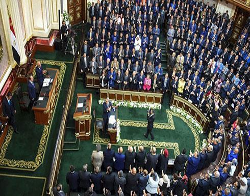 مصر.. تغييرات وزارية وإصلاحات سياسية مرتقبة