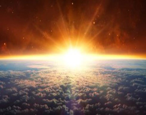 ما العلاقة بين ارتفاع درجة الحرارة باقتراب الأرض من الشمس. دراسة تكشف ذلك