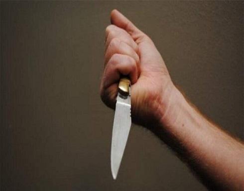 مصري يقتل أمه طعنًا ويلقي شقيقه من الدور الرابع في أول أيام عيد الأضحى .. تفاصيل