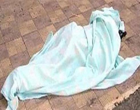 مصرع طفلة هندية بعد تعرضها لإعتداءات جسدية من 16 شخص