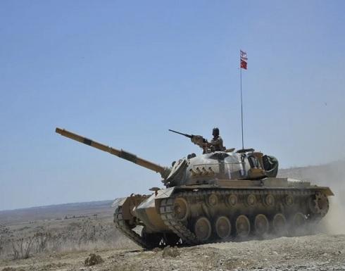 شرق المتوسط.. بومبيو يزور قبرص لإنهاء التوتر وتركيا تحذر اليونان من التحرش بسفينة التنقيب