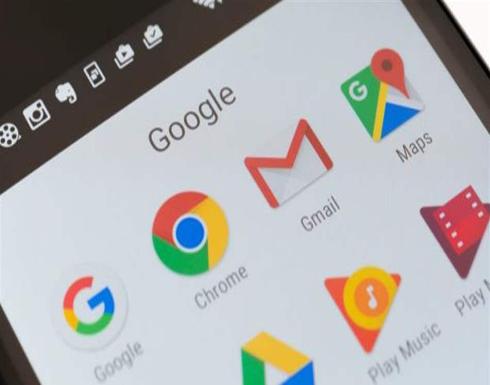 غوغل أعلنت تطبيق GALLERY GO الجديد لإدارة الصور