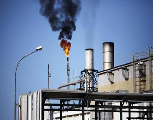 """""""غولدمان ساكس"""" يحذر من سبب مقلق لانهيار النفط.. ما هو؟"""