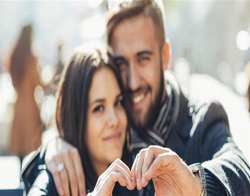 كيف تحافظ على حبّها لك دائماً؟ إليك النصائح الـ5