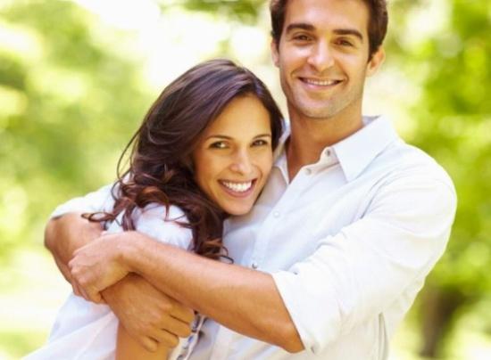 تنبهوا الى اكثر 5 أمراض جنسية تنتقل بين الزوجين!