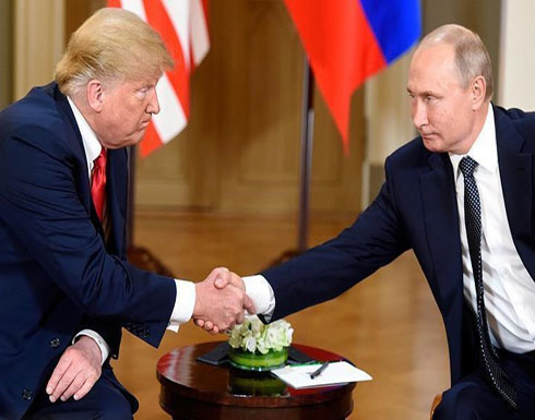 """FBI"" فتحت تحقيقا حول إذا ما كان ترامب يعمل لحساب روسيا"