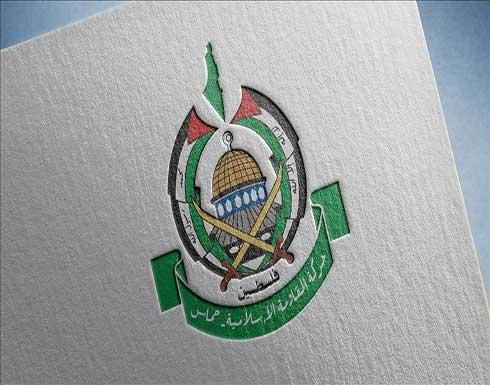 """""""حماس"""" تنعي أحد قادتها بمدينة نابلس إثر وفاته بكورونا"""