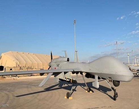 واشنطن تنتظر موافقة الحكومة العراقية لنشر صواريخ باتريوت