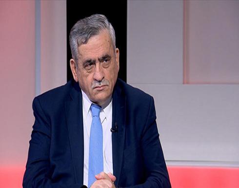 وزير الصحة الاردني : وضعنا الوبائي جيد و نسبة إشغال الأسرة في المستشفيات بالحد المقبول
