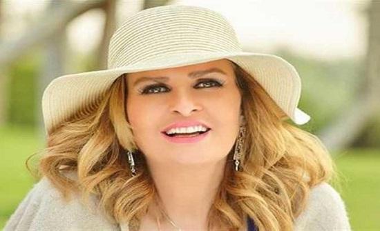 انتقادات لاذعة تطال يسرا والسبب حديثها عن سمير غانم
