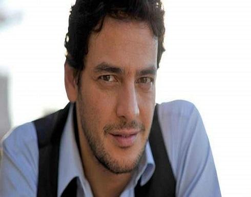 بالصورة : مخرج مصري يهاجم خالد أبو النجا: ليته لم يصبح نجماً