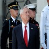 مسؤول إسرائيلي: اتفاق المصالحة الفلسطيني يجب أن يعترف بدولتنا