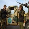شاهد : تجدد المواجهات بين المتظاهرين وقوات الأمن في تونس