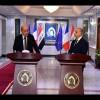 المبعوث الأميركي الخاص بشأن إيران: نواصل فرض العقوبات على إيران لوقف أنشطتها المزعزعة للاستقرار