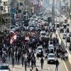 البنتاغون يحذر إيران من مهاجمة المصالح الأميركية