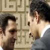 وزير خارجية السعودية: نحن مع الدولة الفلسطينية المستقلة وعاصمتها القدس الشرقية