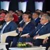 عاجل   كيري: مشاركة #روسيا في القتال في #سوريا لدعم نظام الأسد يزيد من مخاطر المواجهة
