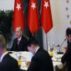 نتنياهو: اتفاقات السلام مع 3 دول عربية جيدة للأمن والقلب والجيب