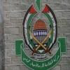 الجيش الإسرائيلي يقول إنه أسقط طائرة مسيرة اخترقت الحدود من جهة لبنان