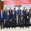 مهام لم تكتمل.. البنك الدولي يلغي قرضا للبنان
