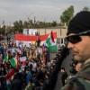 فوضى واشنطن تفرض على إسرائيل الحذر