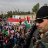 "تركيا: واشنطن زودت ميليشيا ""ب ي د"" بأسلحة تكفي جيشا"