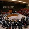قرقاش: قمة العُلا تاريخية ستعيد اللحمة الخليجية