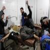 العراق: مقتل 6 مدنيين بهجوم مسلح بمحافظة ديالى