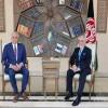 بايدن: جائحة كورونا تتطلب تعاونا دوليا