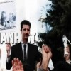 العراق.. مقتل شرطي باشتباكات بين متظاهرين والأمن بالناصرية