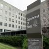 وزير الأمن الداخلي الأمريكي المستقيل: مدير الوكالة الفيدرالية لإدارة الطوارئ بيتر غينور سيتولى قيادة الوزارة